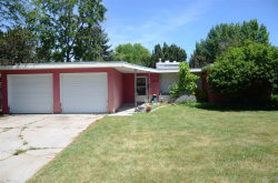 Photo of 6824 W Fairfield Ave, Boise, ID 83709-2018 (MLS # 98660283)