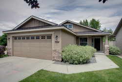 Photo of 7558 W Baron Lane, Boise, ID 83714 (MLS # 98660339)