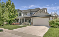 Photo of 14450 N Vintage Way, Nampa, ID 83651 (MLS # 98660346)