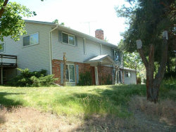 Photo of 13100 N Horseshoe Bend Road, Boise, ID 83714 (MLS # 98660357)