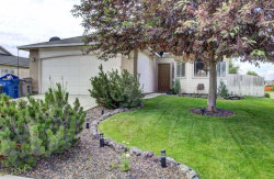 Photo of 3303 E Palace, Nampa, ID 83687 (MLS # 98660360)