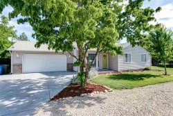 Photo of 9214 W Ruth St, Boise, ID 83704 (MLS # 98660386)