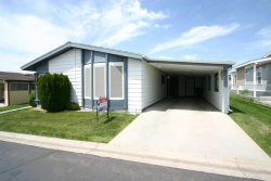 Photo of 1907 Flamingo Ave, Nampa, ID 83651 (MLS # 98660391)