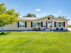 Photo of 6200 W Kostalota Ln, Meridian, ID 83646 (MLS # 98660393)