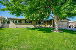 Photo of 1961 Panama St, Boise, ID 83705 (MLS # 98660397)