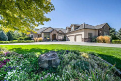 Photo of 2159 W Clearvue Court, Eagle, ID 83616 (MLS # 98660533)