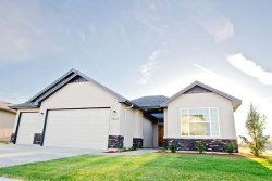 Photo of 5724 Exeter Ave., Meridian, ID 83646 (MLS # 98660739)
