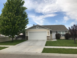 Photo of 3218 Kettle Creek Ave, Nampa, ID 83686 (MLS # 98660849)