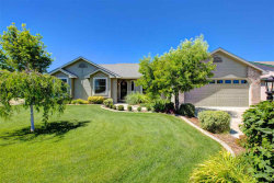Photo of 8202 Waterlilly Ave, Nampa, ID 83687 (MLS # 98660975)