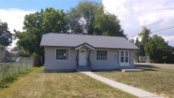 Photo of 523 7th Ave N, Nampa, ID 83687 (MLS # 98661022)