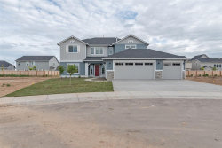 Photo of 936 N World Cup Ln., Eagle, ID 83616 (MLS # 98661037)