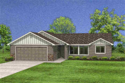 Photo of 281 Orchid Ave, Fruitland, ID 83619 (MLS # 98661040)