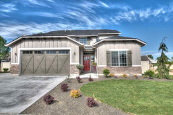Photo of 1037 N Chastain Lane, Eagle, ID 83616 (MLS # 98661048)