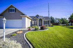Photo of 1518 Middle Creek Ct, Nampa, ID 83686 (MLS # 98661062)