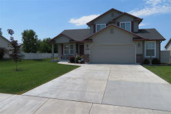 Photo of 1535 Pilot Street, Payette, ID 83661 (MLS # 98662058)