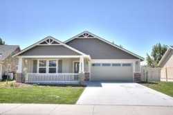 Photo of 12491 W Hidden Point Dr., Star, ID 83669 (MLS # 98663554)