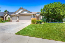 Photo of 2434 E Garber Dr., Meridian, ID 83646 (MLS # 98663761)
