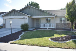 Photo of 3110 Bristol Street, Caldwell, ID 83605 (MLS # 98664058)
