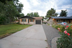 Photo of 407 11th Ave E, Gooding, ID 83330 (MLS # 98664061)
