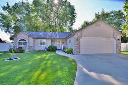 Photo of 441 Autumn Drive, Nampa, ID 83686 (MLS # 98664108)