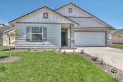 Photo of 3393 S Barletta Ave., Meridian, ID 83642 (MLS # 98664113)