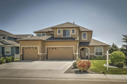 Photo of 12440 S Cross Slope Place, Nampa, ID 83686 (MLS # 98664117)