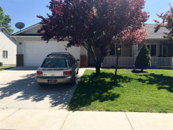 Photo of 11795 Blueberry Ave, Nampa, ID 83651 (MLS # 98664166)