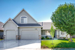Photo of 5358 N Vercelli, Meridian, ID 83646-0000 (MLS # 98664184)