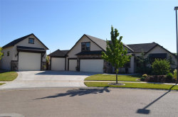 Photo of 613 N Puma, Meridian, ID 83642 (MLS # 98664193)