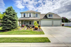Photo of 665 W Bear Track Dr, Meridian, ID 83642 (MLS # 98664201)