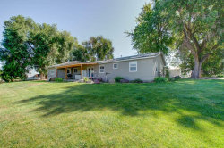 Photo of 2260 Sw 2nd Ave, Fruitland, ID 83619 (MLS # 98664212)