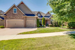 Photo of 4007 S Talus Ave, Boise, ID 83706 (MLS # 98664258)