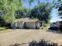 Photo of 1009 S Park, Payette, ID 83661 (MLS # 98664353)