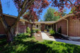 Photo of 3940 S Summerset Way, Boise, ID 83709 (MLS # 98664362)