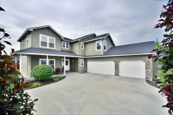 Photo of 2343 E Roaring Creek, Meridian, ID 83646 (MLS # 98664410)