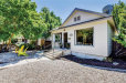 Photo of 1213 E State St, Boise, ID 83712 (MLS # 98664519)