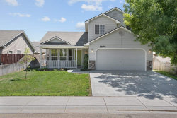 Photo of 18294 Viceroy Ave, Nampa, ID 83687 (MLS # 98664533)