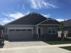 Photo of 131 S Bay Haven Place, Kuna, ID 83634 (MLS # 98664575)