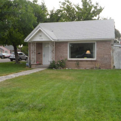 Photo of 1123 10th Ave S, Nampa, ID 83686 (MLS # 98664623)