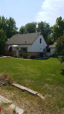 Photo of 1315 E Lincoln Ave, Nampa, ID 83686 (MLS # 98664670)