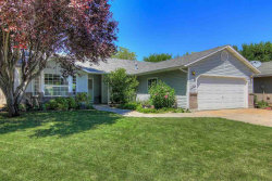 Photo of 1021 N Aster Ave, Boise, ID 83704 (MLS # 98664726)