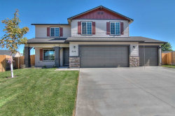 Photo of 1794 Placerville, Middleton, ID 83644 (MLS # 98665091)