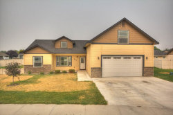 Photo of 943 Nw 21st Street, Fruitland, ID 83619 (MLS # 98665154)