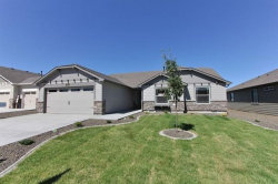 Photo of 3058 N Watershed Ave, Star, ID 83669 (MLS # 98665246)