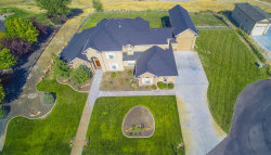 Photo of 5492 N Can Ada, Star, ID 83669-5914 (MLS # 98666083)