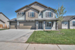 Photo of 1776 Placerville St., Middleton, ID 83644 (MLS # 98666434)