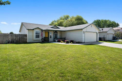 Photo of 953 Valley St, Middleton, ID 83644 (MLS # 98666557)