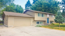 Photo of 1209 Nw 19th St, Fruitland, ID 83619 (MLS # 98666841)