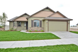 Photo of 878 Silver Springs Ct, Middleton, ID 83644 (MLS # 98667011)