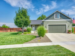 Photo of 166 Greenlinks Ave., Middleton, ID 83644 (MLS # 98667079)